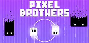 Pixel BrothersHTML5 Game - Gamezop