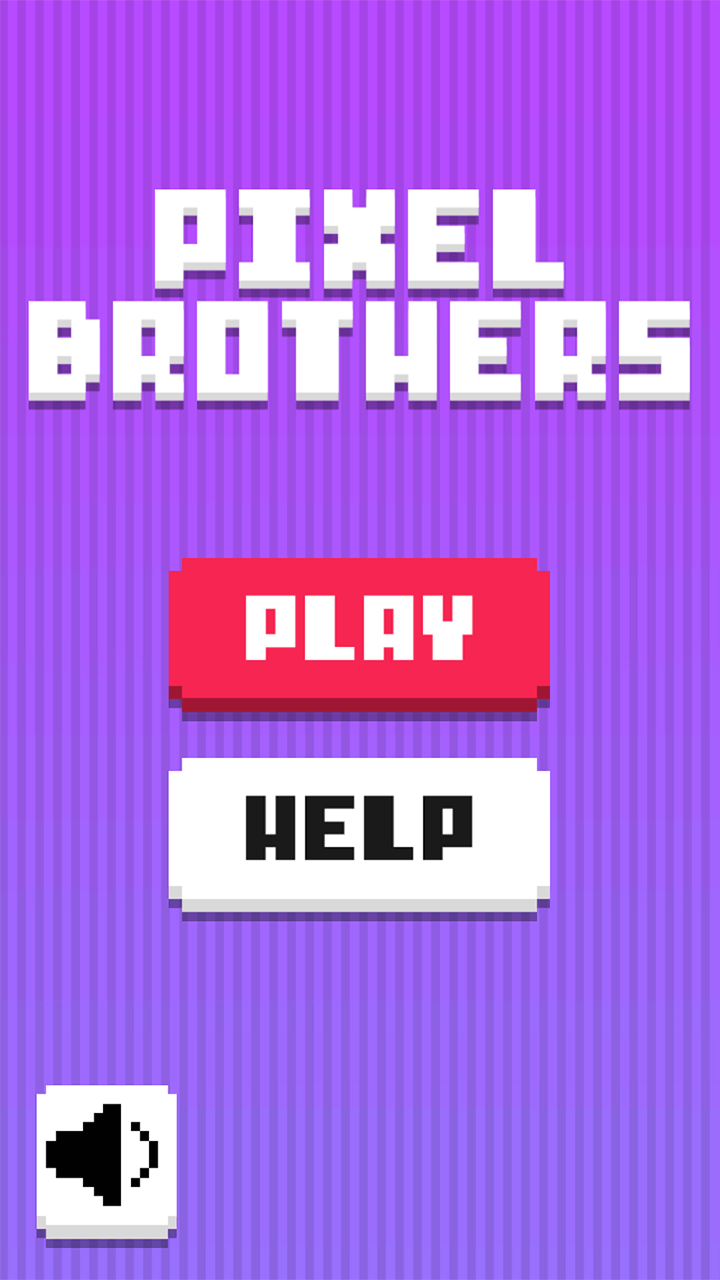 Play Pixel brothers