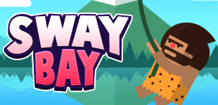 Sway BayHTML5 Game - Gamezop