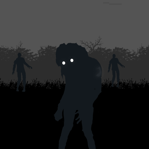 Valley of TerrorHTML5 Game - Gamezop
