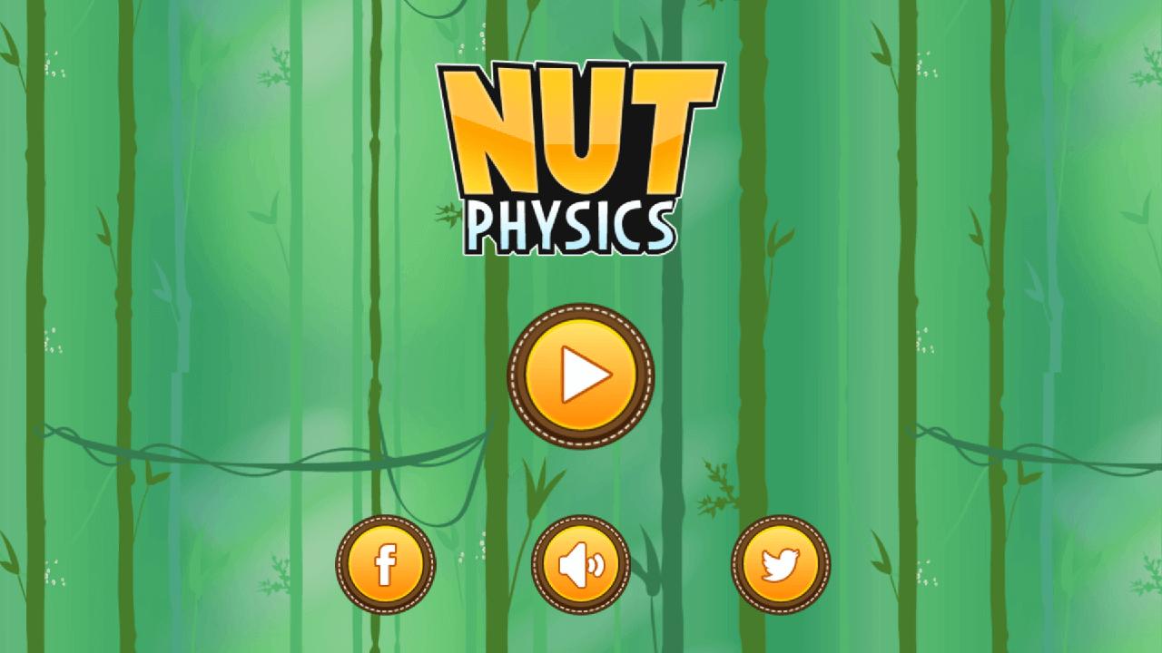 Play Nut physics