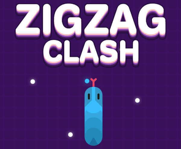 zigzag clash