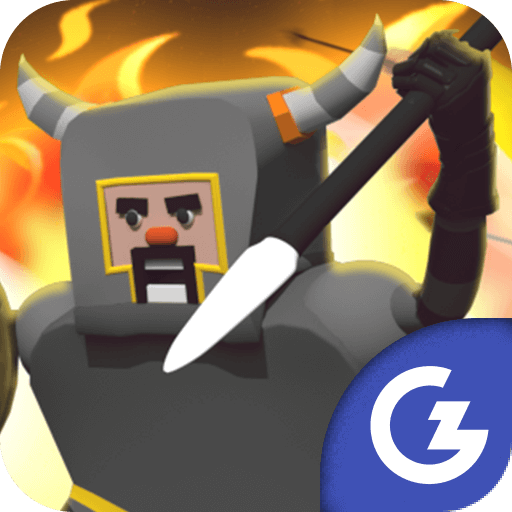 HTML5 game - Odd One Out