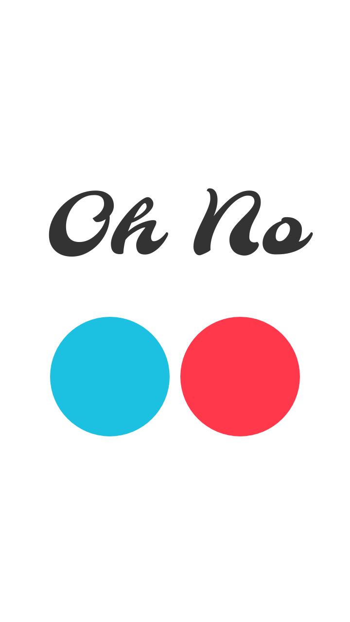 Play Oh no