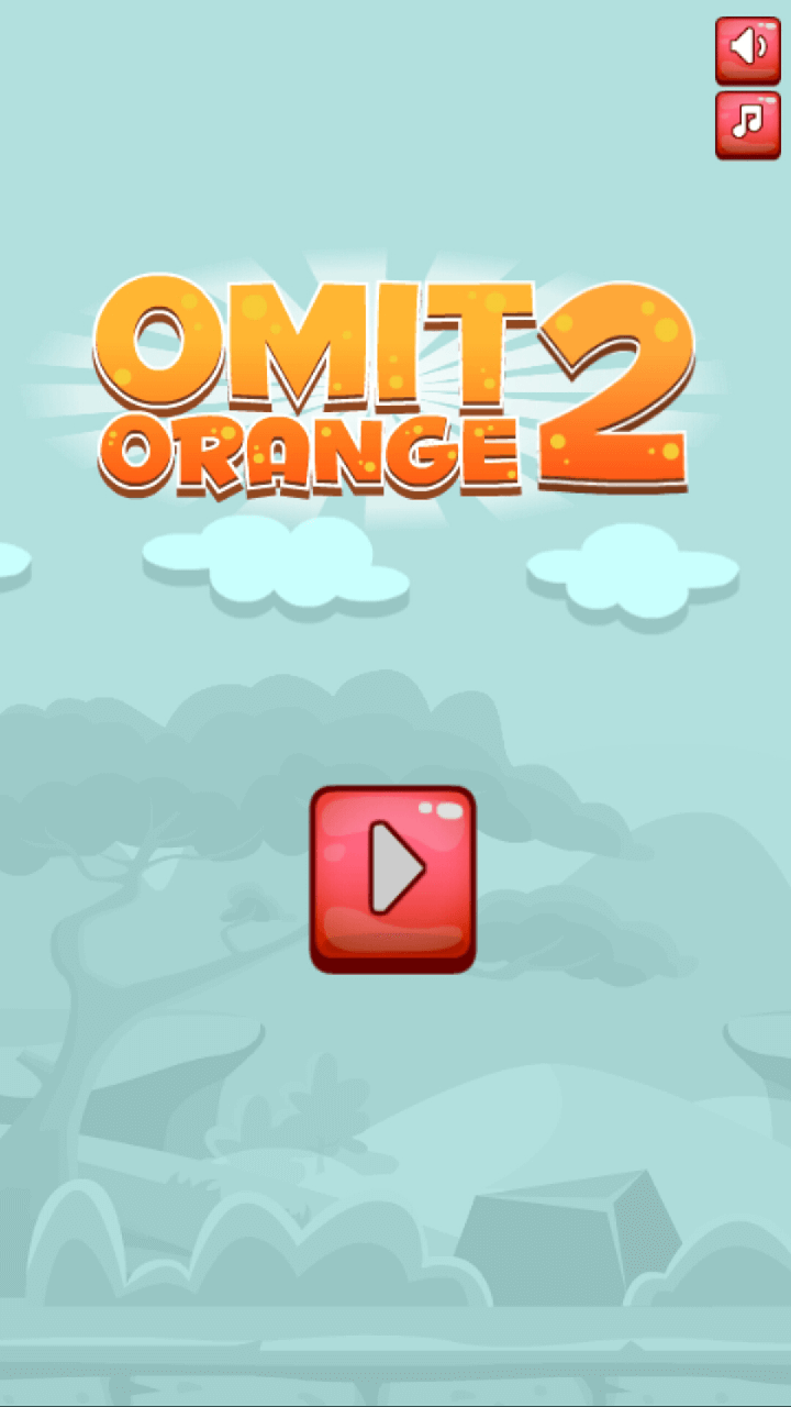 Play Omit orange 2