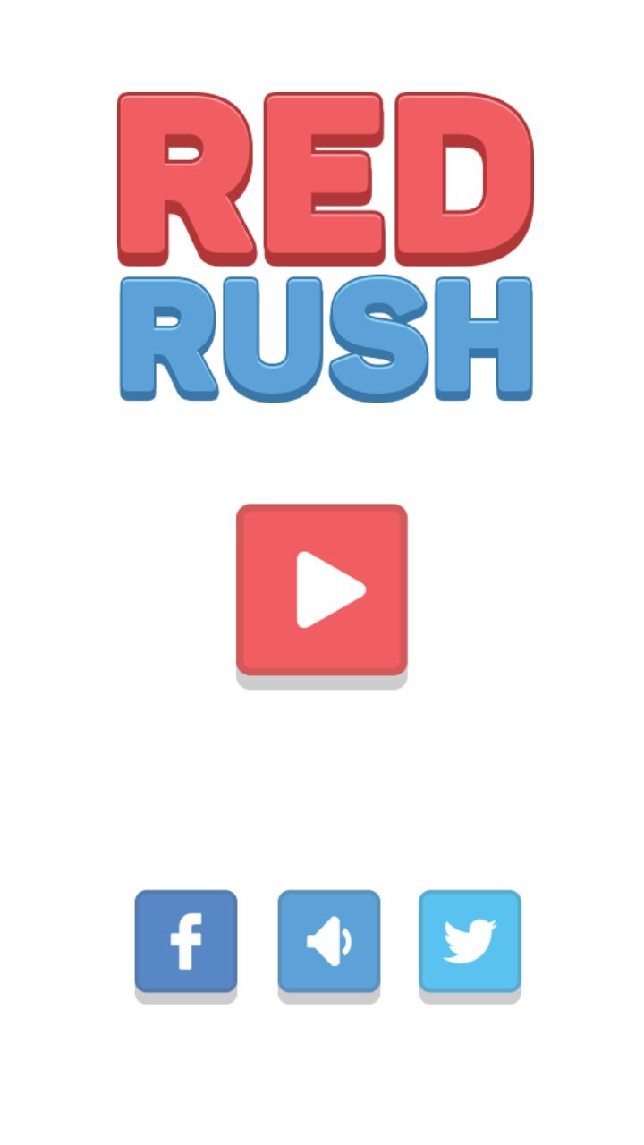 Play Red rush