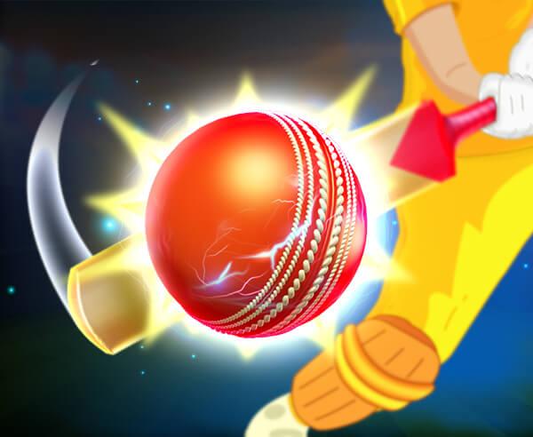 城市板球戰-城市板球战-City Cricket Battles-選擇你的城市,拿出你的擊球手套,並展示你的板球技巧。讓我們看看你追逐那個目標吧!
