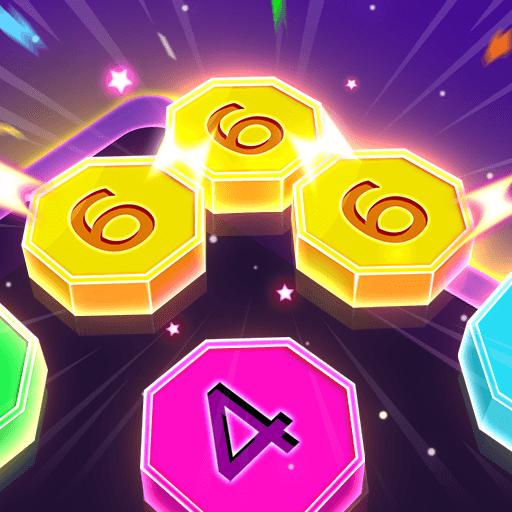 CyberfusionHTML5 Game - Gamezop