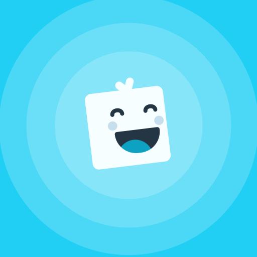 Marshmallow DashHTML5 Game - Gamezop