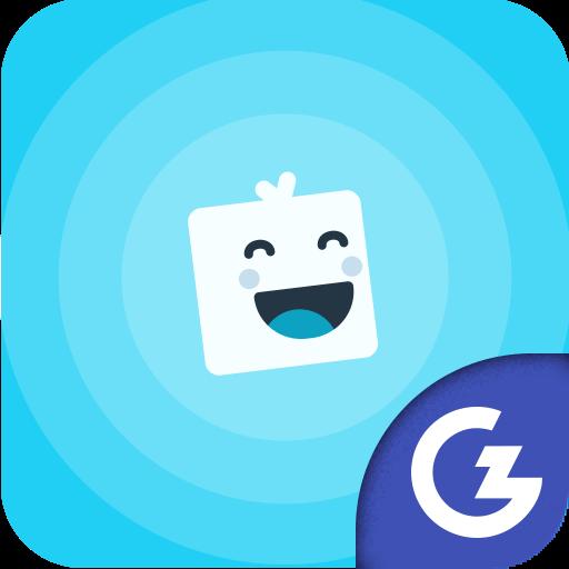 HTML5 game - Marshmallow Dash
