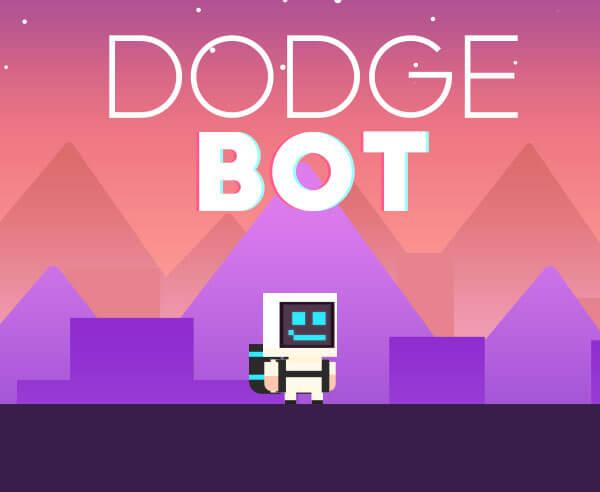 dodge bot