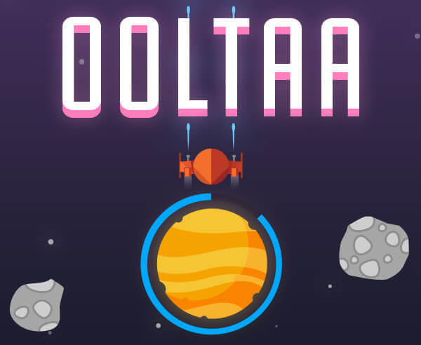 ooltaa