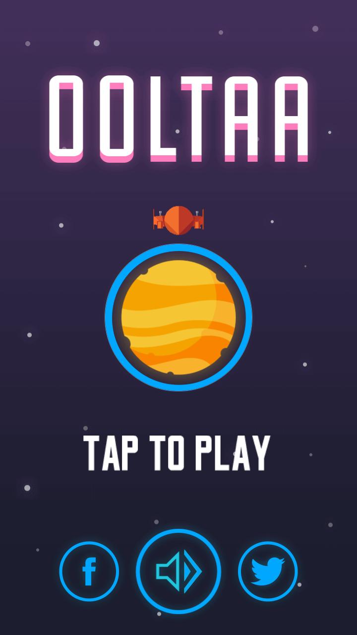 Play Ooltaa
