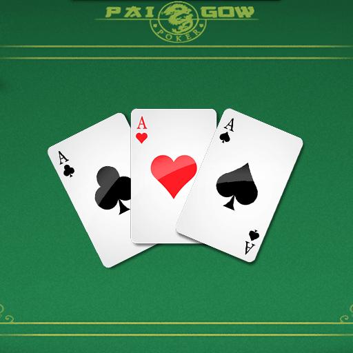 Pai Gow PokerHTML5 Game - Gamezop