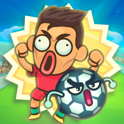 Flappy Foot ChinkoHTML5 Game - Gamezop