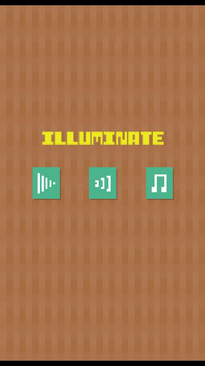 Play Illuminate