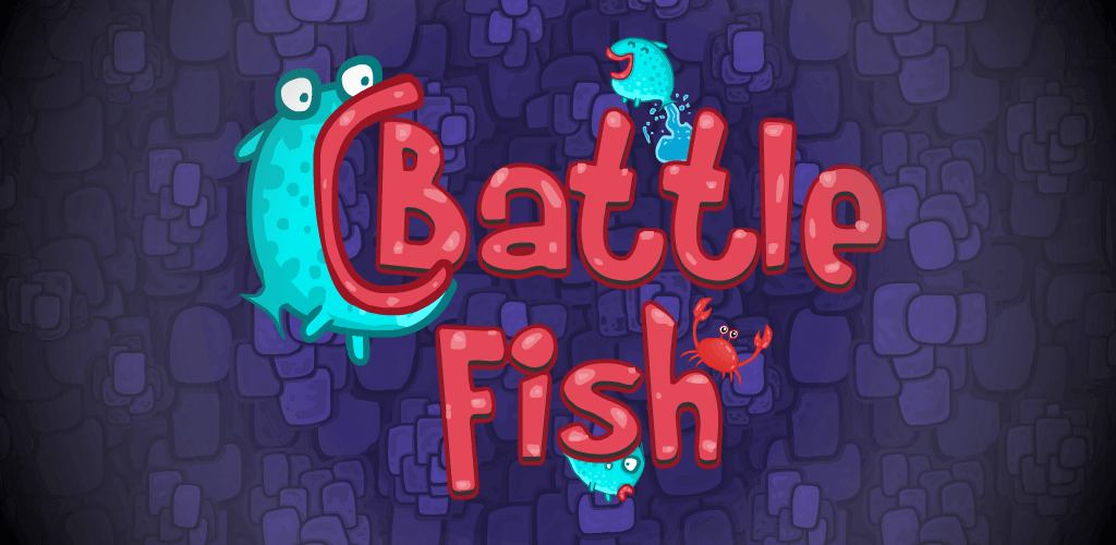 Battle Fish