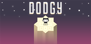 DodgyHTML5 Game - Gamezop