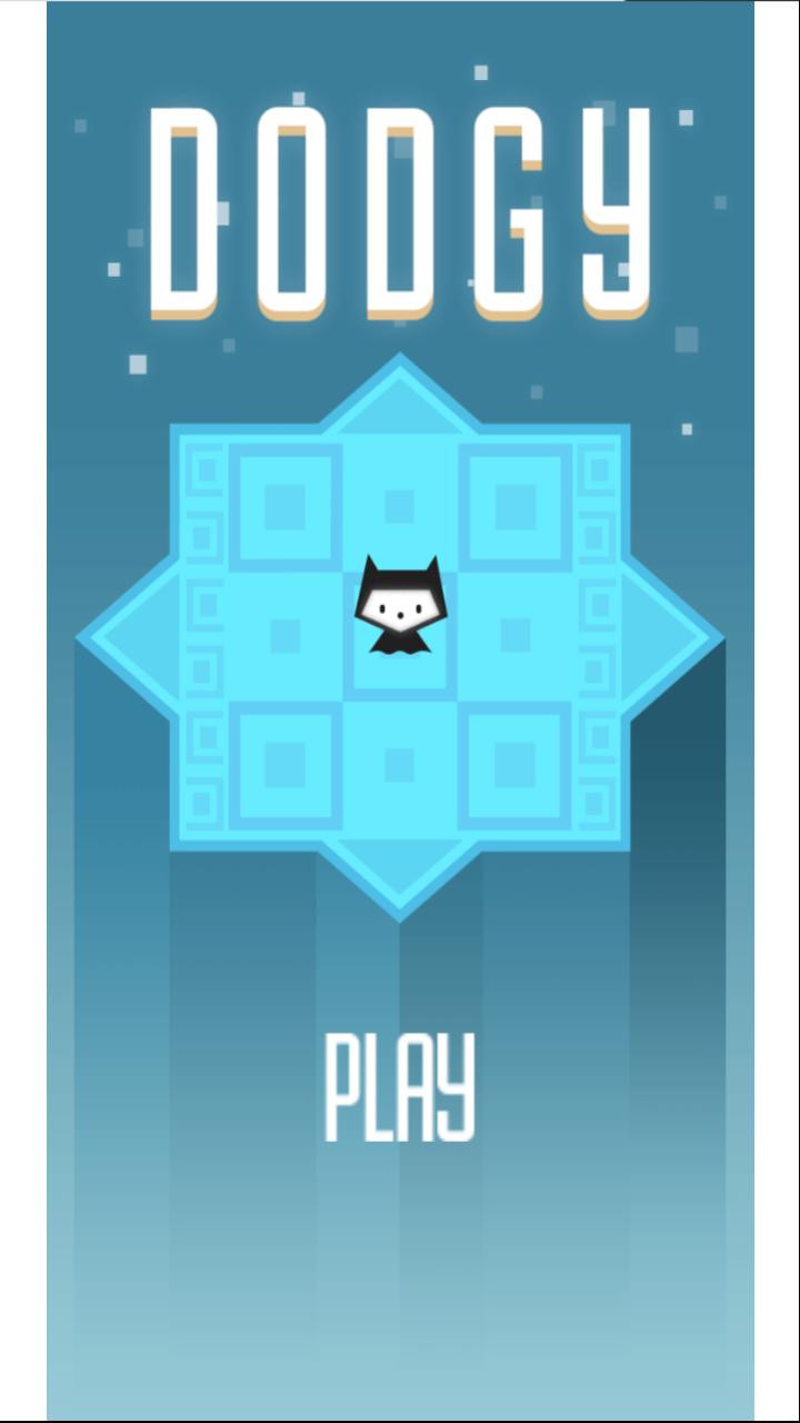 Play Dodgy